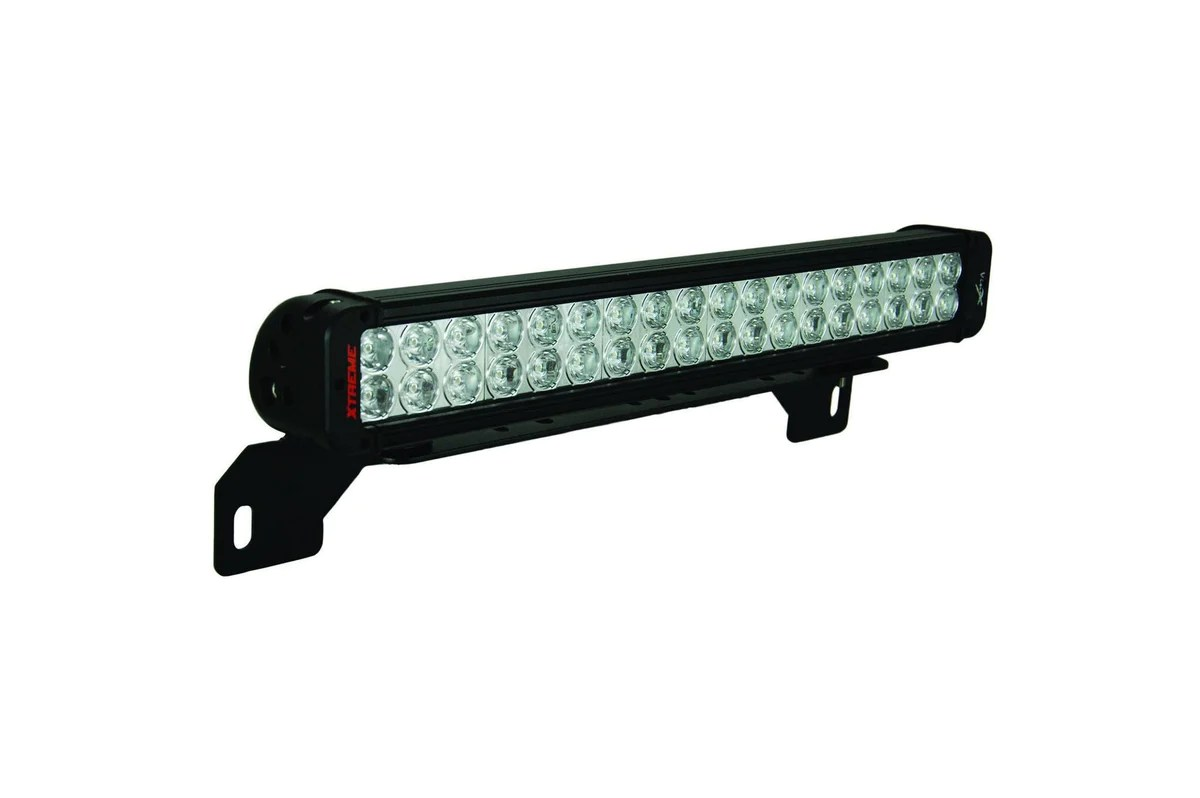 5 Watt Led Visionx Xil Px3610 Xmitter Prime 21 5 Watt Led Light Bar